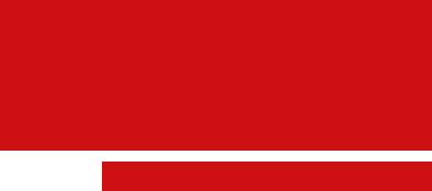 Milavitsa различното бельо