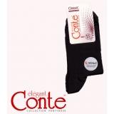 Къси чорапи ClASSIC модал