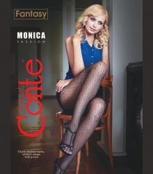 Чорапогащи Monica