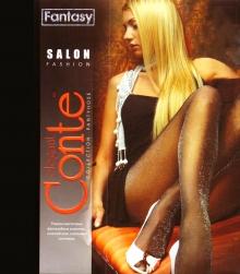 Чорапогащи SALON