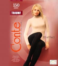 Чорапогащи TRIUMF 150