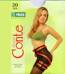 Чорапогащи X-PRESS 20